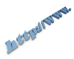 Broadband & Internet Problems | Bluefish Computer Services | Chichester