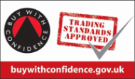 Trading Standards Approved Computer Service